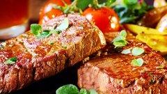 Секреты вкусного стейка: руководство для новичков